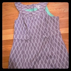Great work dress... with pockets!